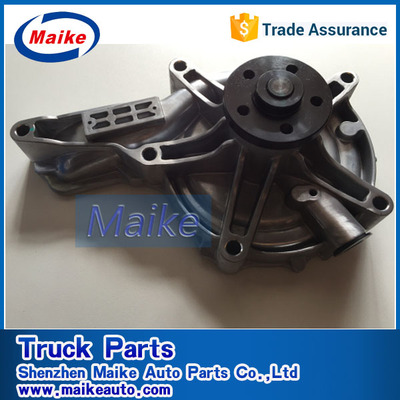 VOLVO Truck Water Pump 20744939 21468471 20538845 3161438 7420744940 21228793 3161436