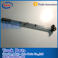 Fuel Level Sensor,SCANIA Truck 20375003