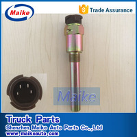 DAF Speed Sensor 361799