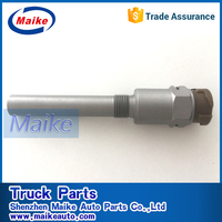 DAF Truck Speed Sensor 0361799
