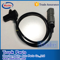Crankshaft Position Sensor,MAN 0281002426 51271200014