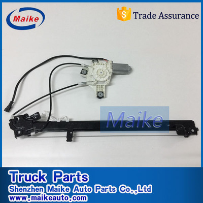 IVECO Truck Window Regulator Motor 504157969