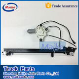 IVECO Window Regulator Motor 504040989