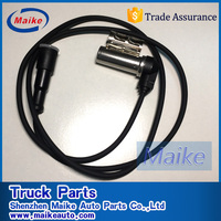 ABS Wheel Speed Sensor 4410328090 5010422332 5021170123 4029104200 1934569 98CT2B372AA