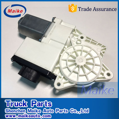 MAN Truck Window Regulator Motor 81286016137