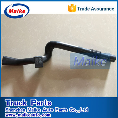 VOLVO Truck Oil Pipe 3165001