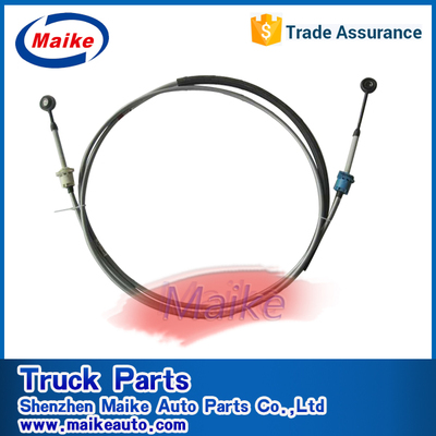 VOLVO Truck Gear Shift Cable 21002833
