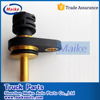 VOLVO Truck Water Temperature Sensor 20576617 20429956