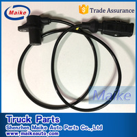 MAN Truck Crankshaft Sensor 51271200015  0281002427