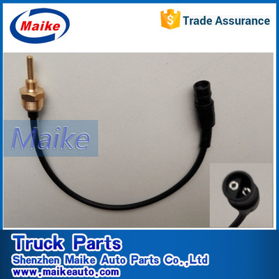 SCANIA Truck Water Temperature Sensor 1491408 1397851