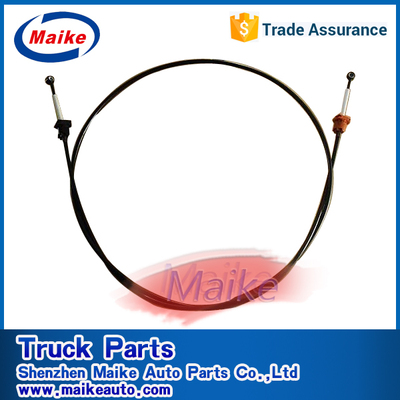 VOLVO Truck Gear Shift Cable 3152760