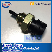 Oil Temperature Sensor,Mercedes Benz 0125421017