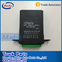 VOLVO Flasher Relay 1079476 3943863  8155312 8158697