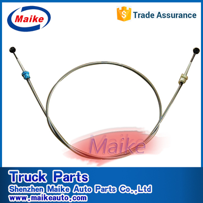 VOLVO Truck Gear Shift Cable 3152759