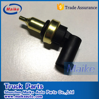 Mercedes-Benz Water Temperature Sensor 0009050600