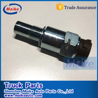 Speed Sensor,SCANIA,RENAULT 1853436 646900 5010135073 215950004502