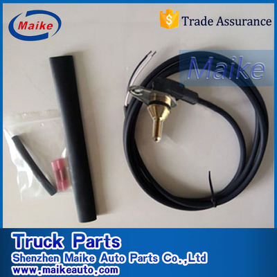 SCANIA Water Temperature Sensor 1865315