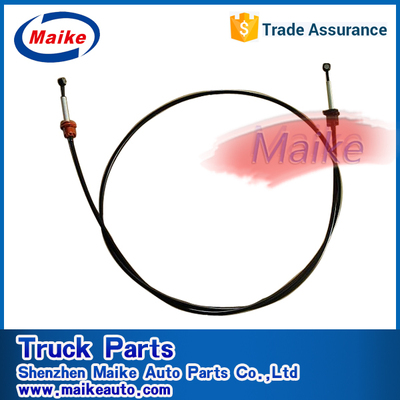 VOLVO Truck Gear Shift Cable 3152758