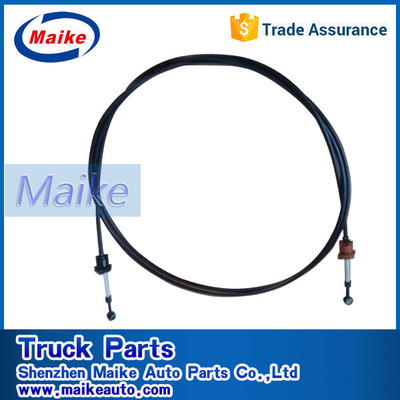 VOLVO Truck Gear Shift Cable 20545966 21789684