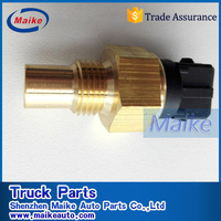 VOLVO Water Temperature Sensor 8154755  8155618