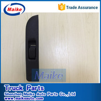 ISUZU Power window switch 8972225980