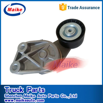 VOLVO Belt Tensioner 8149855