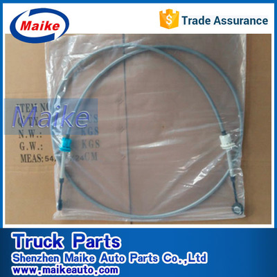 VOLVO Truck Gear Shift Cable 20545965