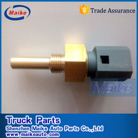 VOLVO Water Temperature Sensor 1080807