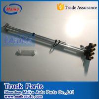 Fuel Level Sensor,SCANIA Truck 1846136