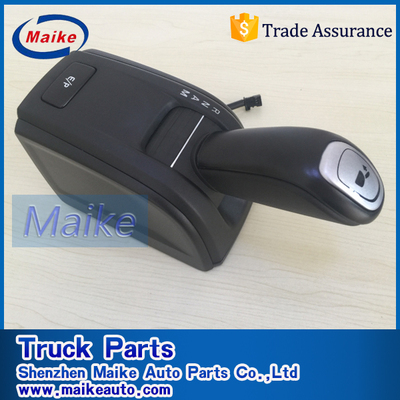 VOLVO Truck Gear shift handle 22230455,22583048