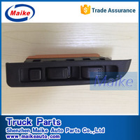 ISUZU Power window switch 8972225979 8972225979-51