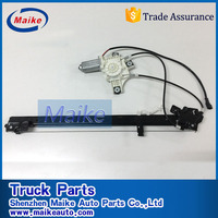 IVECO Window Regulator Motor 504157968