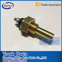 Mercedes-Benz Water Temperature Sensor 0105422317 0015422317 1112819 309065