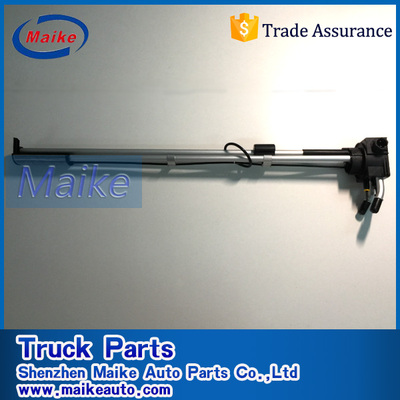 Fuel Level Sensor,SCANIA Truck 21210530