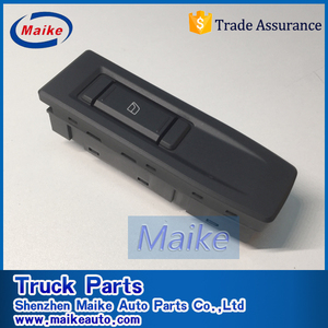 VOLVO Truck Power Window Switch 22154240
