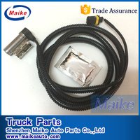 MAN ABS Wheel Speed Sensor 81271206176,81.27120.6176, 81271206098,81.27120.6098