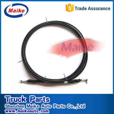 VOLVO Truck Gear Shift Cable 3195051