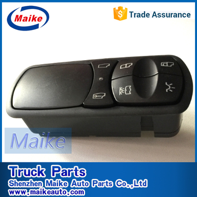 Mercedes-Benz Truck Power Window Switch 9438200197