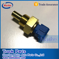 DAF Truck Water Temperature Sensor 1252439 387460 1252445