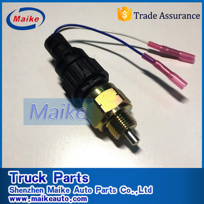 Pressure Switch,MAN 81.25525.0156 81255250156