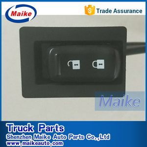 Scania Van Truck Accessories Panel Switch 1797971