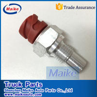 Temperature Sensor,MAN 51274210151 51.27421.0151 51274210140 51.27421.0140 81274210183