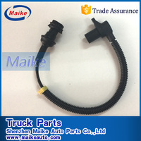 MAN Truck Crankshaft Position Sensor 0281002270 51271200008 0281002105 51271200005 51271200011