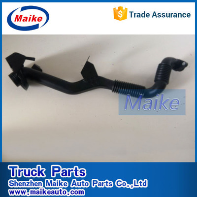 VOLVO Truck Oil Pipe 20808093