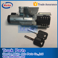 VOLVO Truck Ignition Starter Switch 20398484