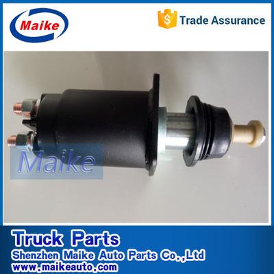 SCANIA Solenoid Switch 1405979