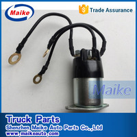 Solenoid switch 1501248