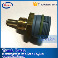 IVECO Truck Water Temperature Sensor 500306957