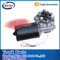 Bus Windshield Wiper Motor ZD2732