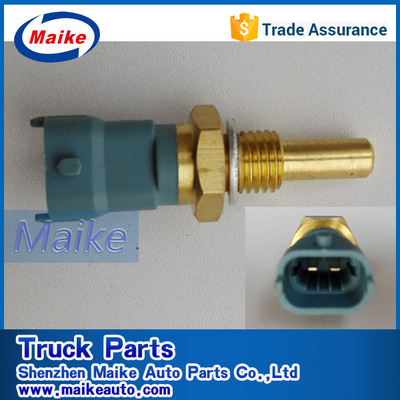 RENAULT Water Temperature Sensor 7420513340